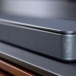 Serba-serbi speaker,… Bose Soundbar 500 lagi discount … canggih dan value terkerek naaaik …???