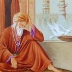 Ngaji Sufi dari Syeikh Abdul Qadir Al-Jailani,… Jangan menentang takdir Allah …!!! (3, habis)
