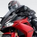 Pabrikan Honda jangan terpancing dengan Kawasaki,… mau bikin motor 250cc 4 cylinder …???