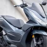 Komparasi New Honda PCX 160 vs New Yamaha NMax 155,…  Top Speed Honda PCX 160 hanya 117 km/h, kemana power nyaaa …??? (15)