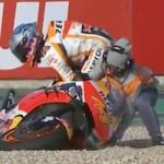 Race-1 MotoGP Losail Qatar 2021,… Oalaaagh pada FP1 Pol Espargaro kurang beruntung …??? (1)