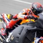 Race-4 MotoGP Jerez Spain 2021,… pasca Test Jerez Marquez sakit leher dan bahu kanan, semakin kompleks persoalannya …??? (9)