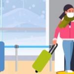 Ingin bepergian domestik dengan pesawat,… ini tips yang harus dilakukan ..!!!