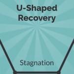 Mengenal berbagai model recovery ekonomi,… Apa itu U-Shaped Recovery …??? (1)