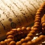 Dzikir Asmaul Husna,… Al Mushawwir Maha Pembentuk …!!! (13)