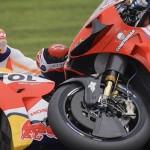MotoGP Silverstone Race Marquez akhirnya minta maaf,… tapi Jorge Martin sudah muangkel dan sakit hatiii 💔  …???